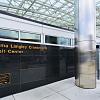 Bedford Station - 1400 University Blvd, Langley Park, MD 20783