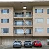 99 LUPINE Apartments - 99 Lupine Avenue, San Francisco, CA 94118