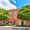 Highland Mill Lofts - 2901 N Davidson St, Charlotte, NC 28205