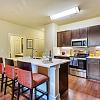 Lincoln Kessler Park - 2400 Fort Worth Ave, Dallas, TX 75211