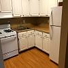 5005 Bass Pl SE - 5005 Bass Place Southeast, Washington, DC 20019