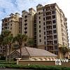 1331 1ST ST N - 1331 1st Street North, Jacksonville Beach, FL 32250