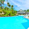 Paradise Island - 8787 Southside Blvd, Jacksonville, FL 32256
