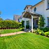 477 B Ave - 477 B Avenue, Coronado, CA 92118