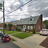 91 Roderick Avenue - 91 Roderick Avenue, Staten Island, NY 10305