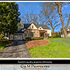 48 Westwood Dr - 48 Westwood Drive, East Rochester, NY 14445
