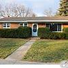 1031 N Maple Rd - 1031 North Maple Road, Ann Arbor, MI 48103