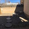 529 Alvarado Dr. SE Unit D - 1 - 529 Alvarado Dr SE, Albuquerque, NM 87108