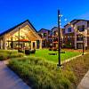 Aura 3Sixty - 3655 Prairie Waters Dr, Grand Prairie, TX 75052