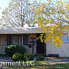 2209 Glorieta St NE - 2209 Glorieta Street Northeast, Albuquerque, NM 87112