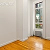 107 East 60th Street - 107 E 60th St, New York, NY 10065