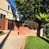 933 21st Street - 933 21st Street, Santa Monica, CA 90403