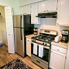 The Residence at Christopher Wren Apartments - 1390 Christopher Wren Dr, Gahanna, OH 43230