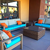Liv Ahwatukee - 16025 S 50th St, Phoenix, AZ 85048