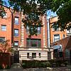 5508 S. Cornell Avenue - 5508 S Cornell Ave, Chicago, IL 60637