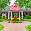 Cameron Court - 2700 Williamsburg St, Alexandria, VA 22314