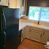 1364 S Camino Real - 1364 South Camino Real, Palm Springs, CA 92264