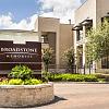Broadstone Memorial - 875 N Eldridge Pkwy, Houston, TX 77079