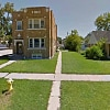819 s 14th Ave 1 - 819 S 14th Ave, Maywood, IL 60153