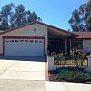 10558 Strathmore Drive - 10558 Strathmore Drive, Santee, CA 92071