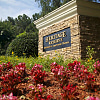 Heritage Reserve Apartments - 10 Creste Dr, Decatur, GA 30035