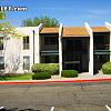 1501 Tramway Blvd Ne - 1501 Tramway Boulevard Northeast, Albuquerque, NM 87112