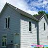 1510 7th St S - 1510 7th Street South, St. Cloud, MN 56301