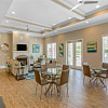 Residences at Braemar Apartments - 8010 Woodsedge Dr, Charlotte, NC 28216
