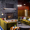 Maverick - 120 Hennepin Ave, Minneapolis, MN 55401