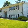 2085 1st Avenue - 3 - 2085 1st Avenue, Marion, IA 52302