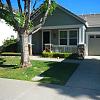 1131 Tulloch Drive - 1131 Tulloch Drive, Tracy, CA 95304