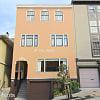 2958 Scott St. - 2958 Scott Street, San Francisco, CA 94123