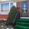 27 Jefferson Lane - 27 Jefferson Lane, East Hartford, CT 06118