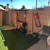 18330 North th Street - 18330 North Drive, Dolan Springs, AZ 86441
