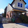 3011 Pinewood Ave - 3011 Pinewood Avenue, Baltimore, MD 21214