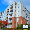 Rosslyn Heights - 1804 N Quinn St, Arlington, VA 22209