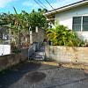 608 N. Judd Street #F - 608 N Judd St, Honolulu, HI 96817