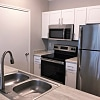 Bristol Heights - 12041 Dessau Rd, Austin, TX 78754