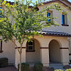 874 S Pheasant Drive - 874 S Pheasant Dr, Gilbert, AZ 85296