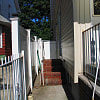 104-25 210th St - 104-25 210th Street, Queens, NY 11429