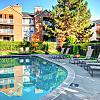 Ridgegate Apartments - 24808 100th Pl SE, Kent, WA 98030