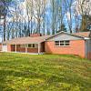 32 S. Oak Forest - 32 South Oak Forest Drive, Asheville, NC 28803