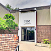 7300 Fairview Avenue - 7300 Fairview Avenue, Downers Grove, IL 60516