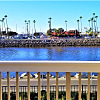 337 Regatta Way - 337 Regatta Way, Seal Beach, CA 90740