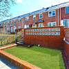 153-08 77th Rd - 153-08 77th Road, Queens, NY 11367