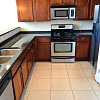 900 BARTON STREET - 900 Barton Street, Fredericksburg, VA 22401