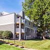 Weston Park Apartments - 4200 Park Ave, Des Moines, IA 50321