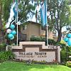 Elan Village North - 854 Vine St, Oceanside, CA 92054