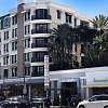 The Excelsior at the Americana - 560 Caruso Ave, Glendale, CA 91210