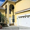 7540 NW 29th St - 7540 Northwest 29th Street, Margate, FL 33063